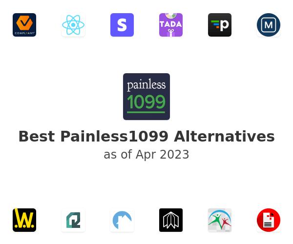 Best Painless1099 Alternatives