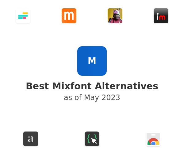 Best Trendy CSS Text Shadows Alternatives