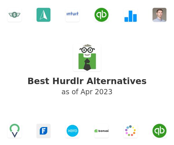 Best Hurdlr Alternatives