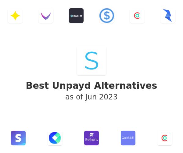 Best Unpayd Alternatives