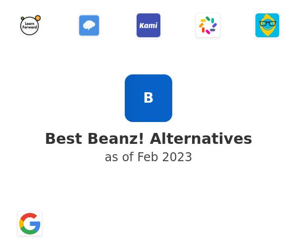 Best Beanz! Alternatives
