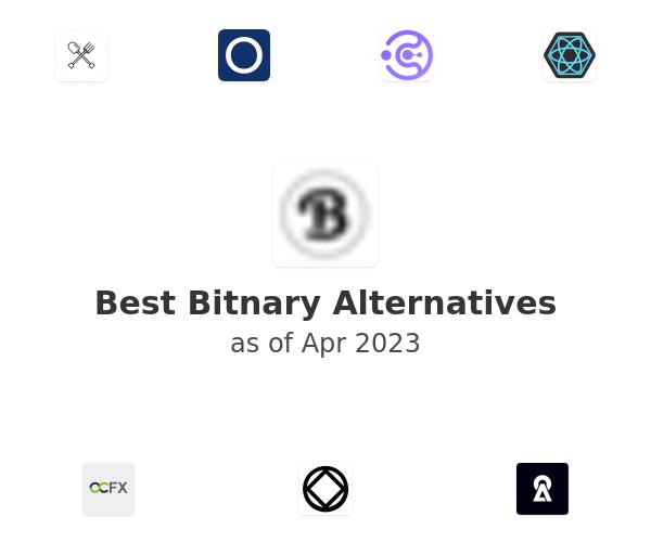 Best Bitnary Alternatives