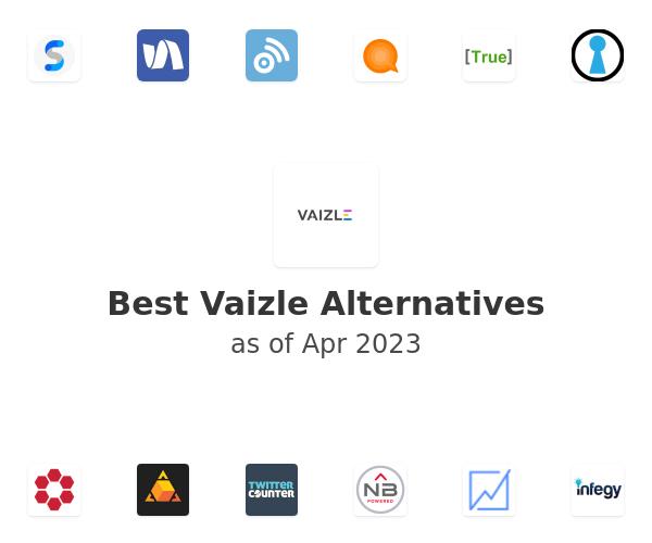 Best Vaizle Alternatives