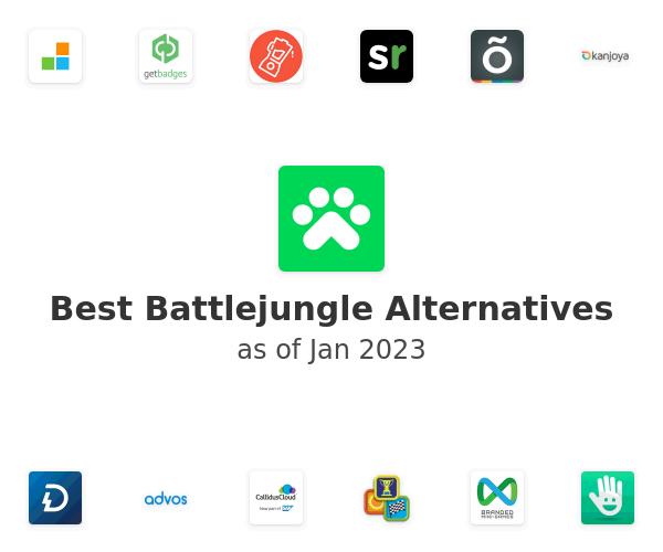 Best Battlejungle Alternatives