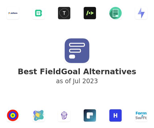 Best FieldGoal Alternatives