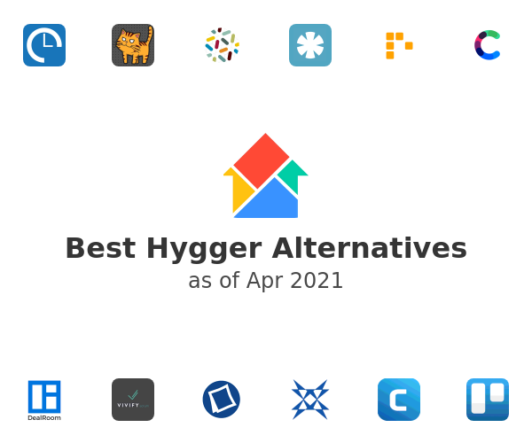 Best Hygger Alternatives