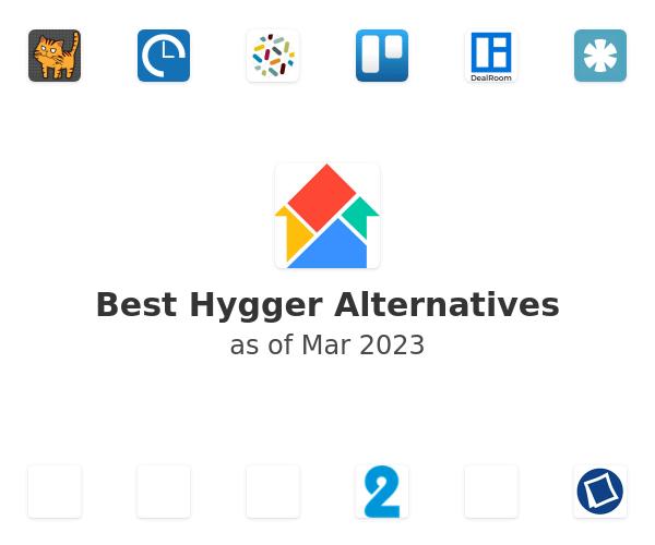 Best Hygger Alternatives
