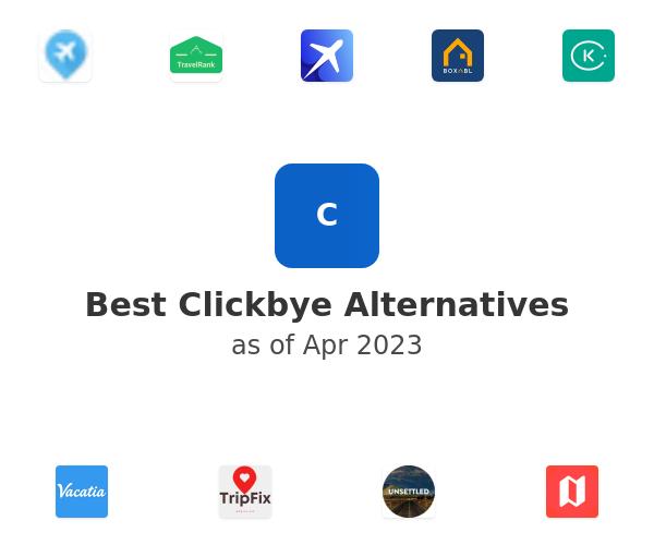 Best Clickbye Alternatives