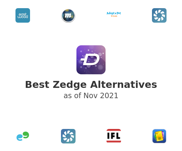 Best Zedge Alternatives