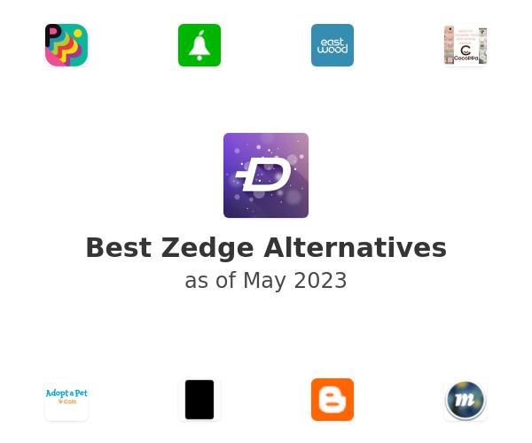 Best Zedge Alternatives