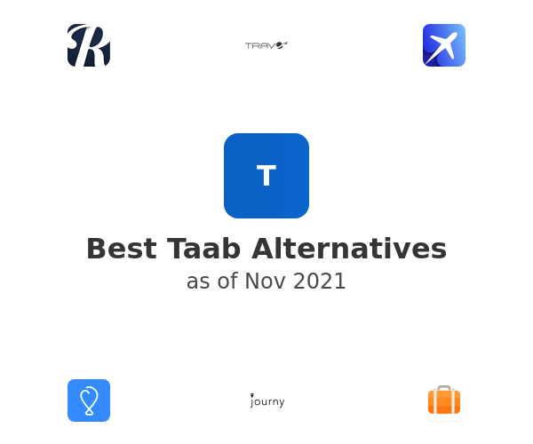 Best Taab Alternatives