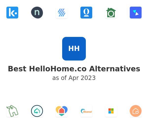 Best Front Door Alternatives