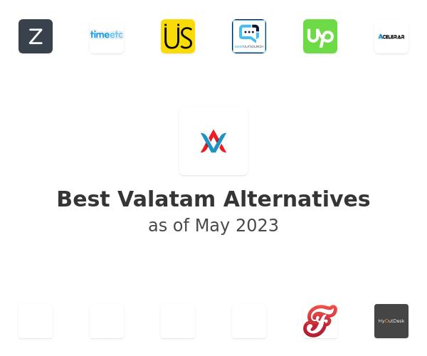 Best Valatam Alternatives