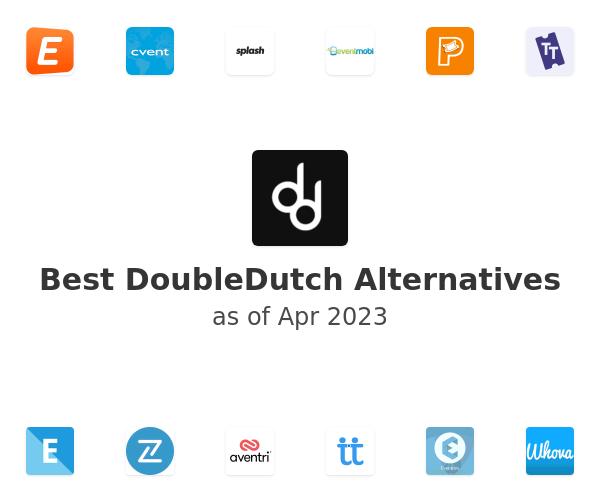 Best DoubleDutch Alternatives