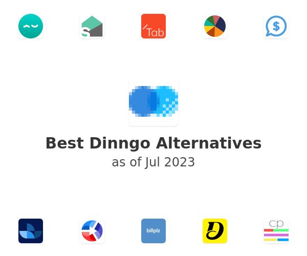 Best Dinngo Alternatives