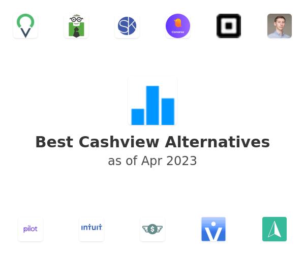 Best Cashview Alternatives