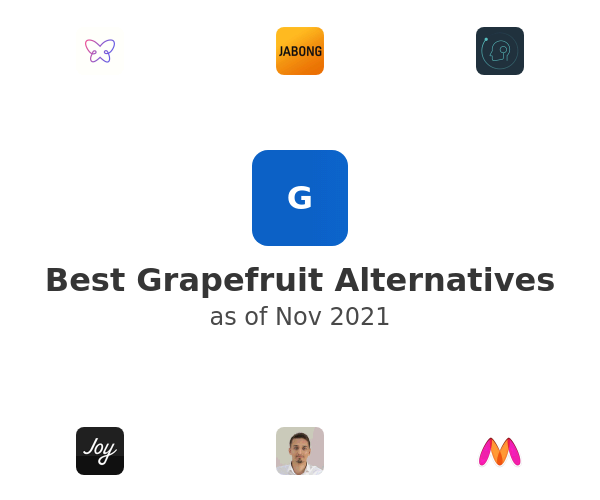 Best Grapefruit Alternatives