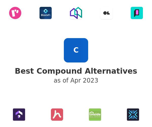 Best Compound Alternatives
