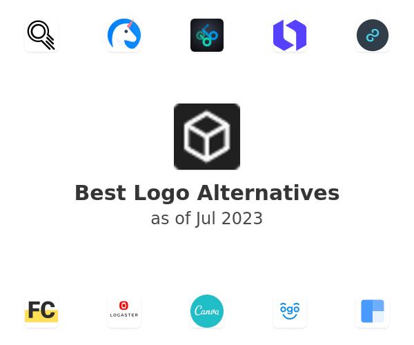 Best Logo Alternatives