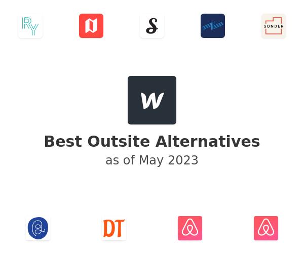 Best Outsite Alternatives