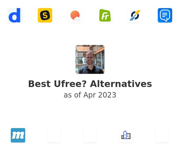 Best Ufree? Alternatives