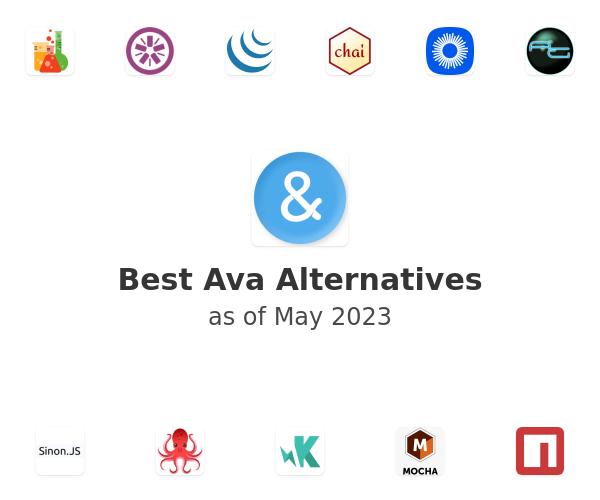 Best Ava Alternatives