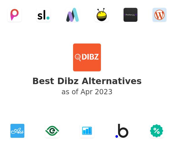 Best Dibz Alternatives