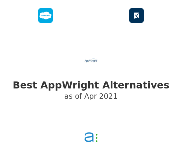 Best AppWright Alternatives
