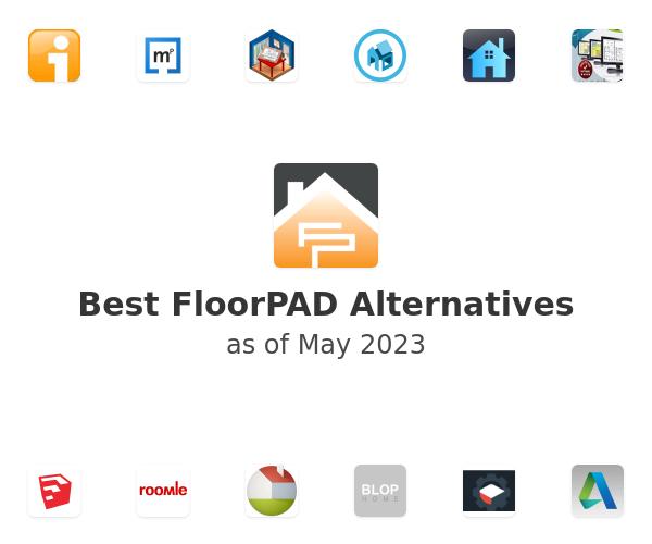 Best FloorPAD Alternatives