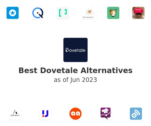 Best Dovetale Alternatives