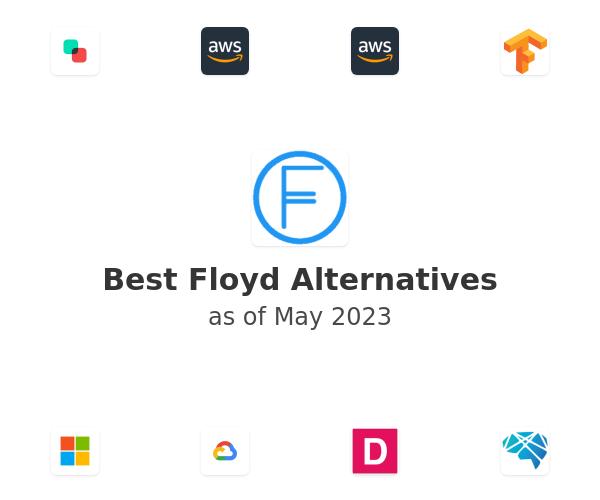 Best Floyd Alternatives