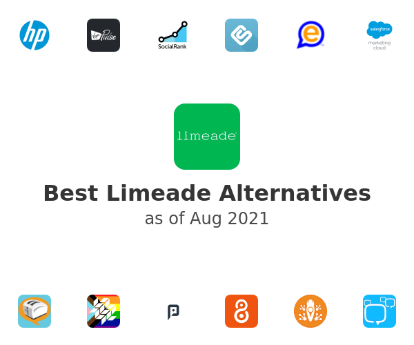 Best Limeade Alternatives