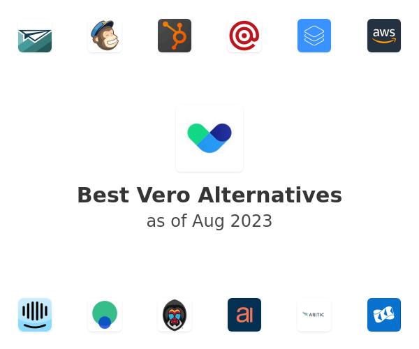 Best Vero Alternatives