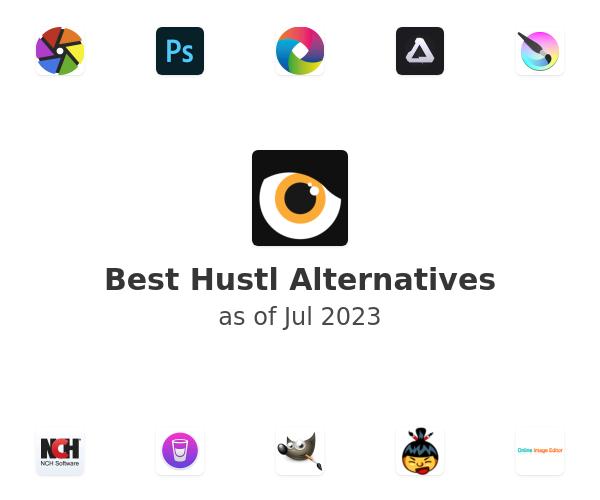 Best Hustl Alternatives