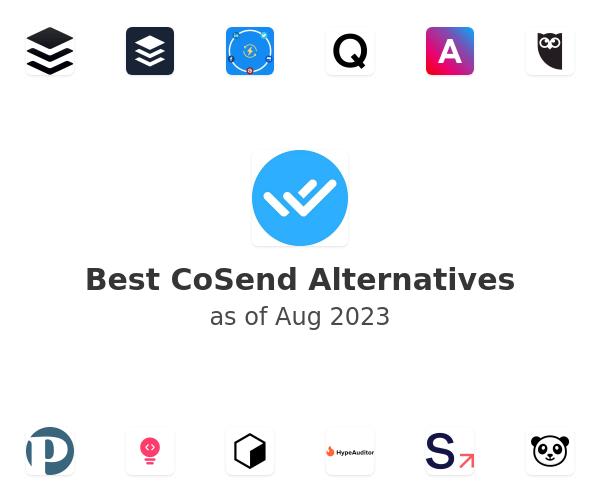 Best Holly Whitelabel Alternatives