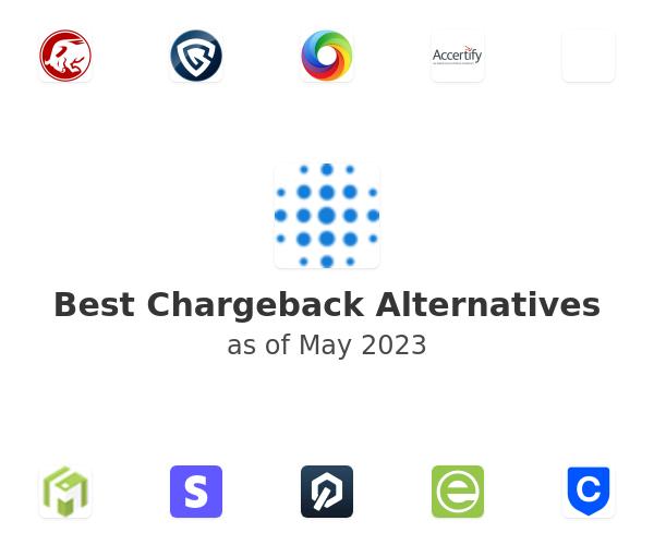 Best Chargeback Alternatives