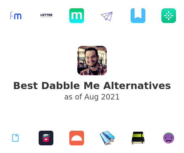 Best Dabble Me Alternatives