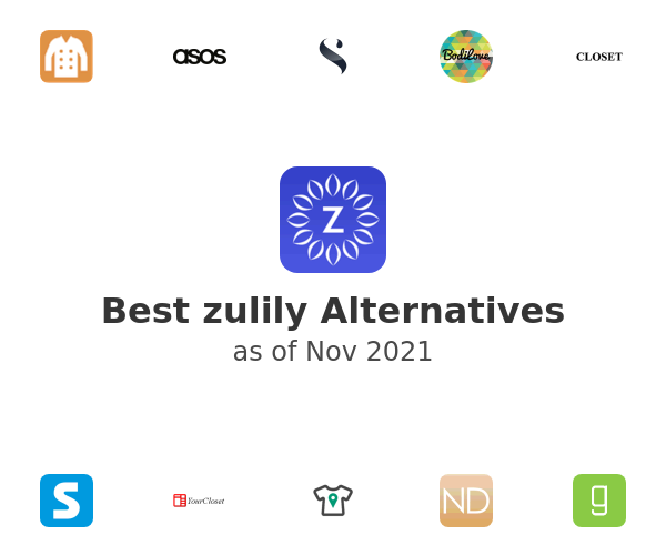 Best zulily Alternatives