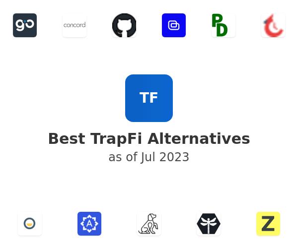 Best TrapFi Alternatives