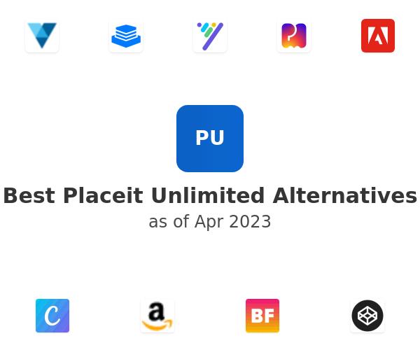 Best Placeit Unlimited Alternatives