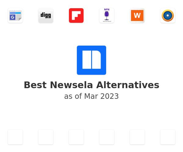 Best Newsela Alternatives