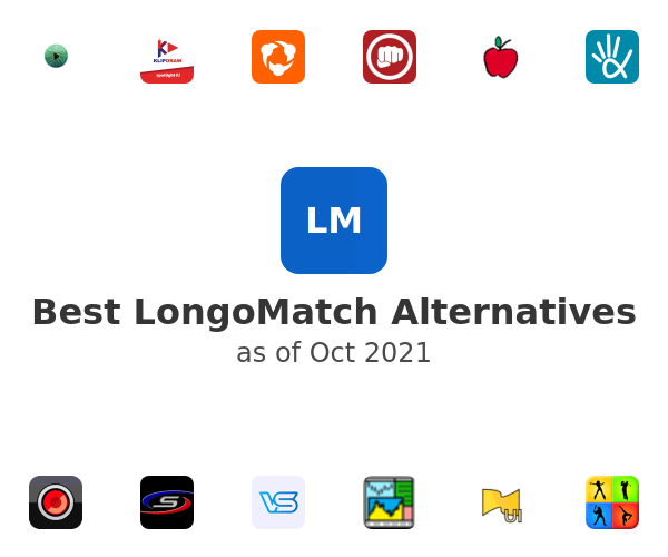 Best LongoMatch Alternatives
