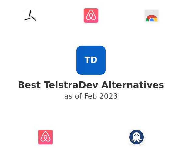 Best TelstraDev Alternatives
