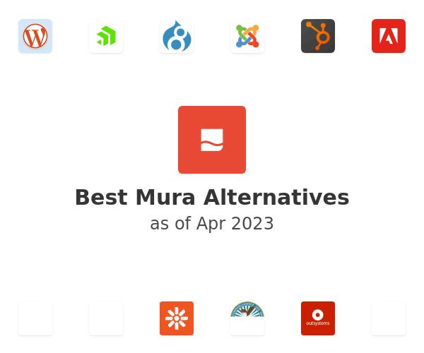 Best Mura Alternatives