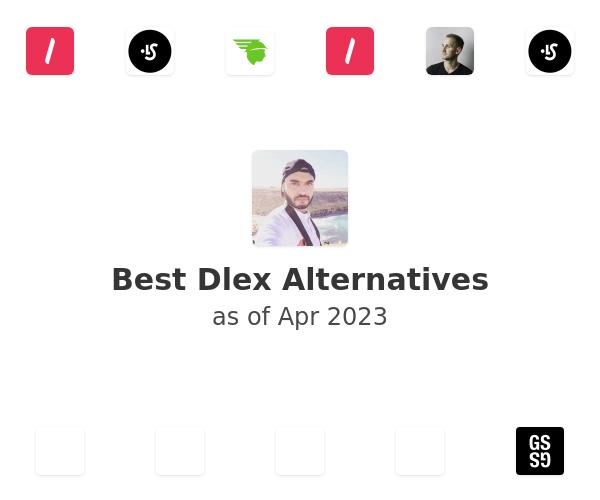 Best Dlex Alternatives
