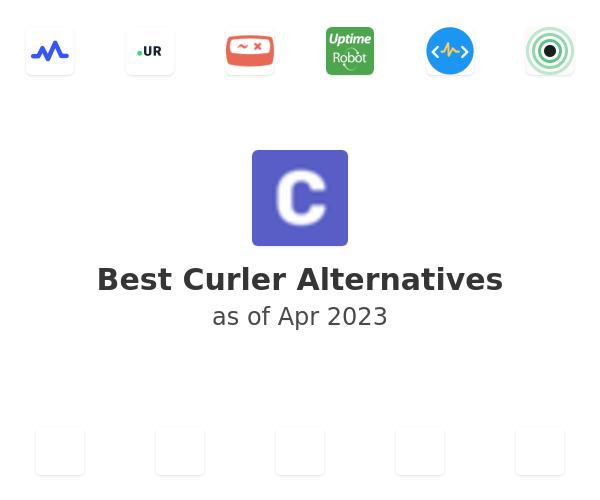 Best Curler Alternatives