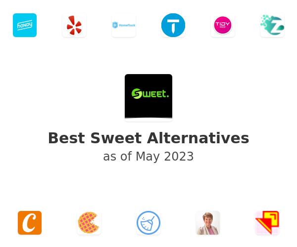 Best Sweet Alternatives