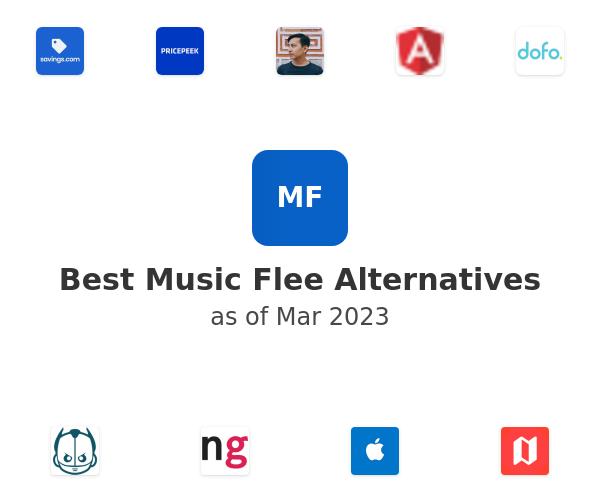 Best Music Flee Alternatives