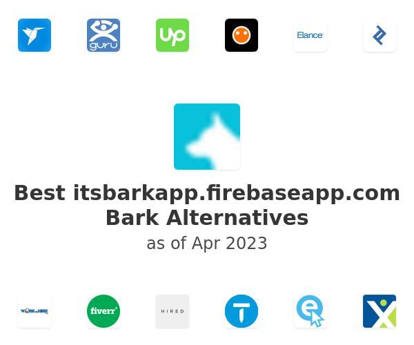 Best Bark Alternatives