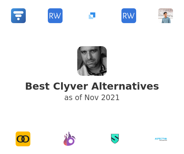 Best Clyver Alternatives